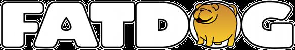 (image: http://distro.ibiblio.org/fatdog/web/fatdog.png)